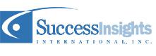 logo-successinsights
